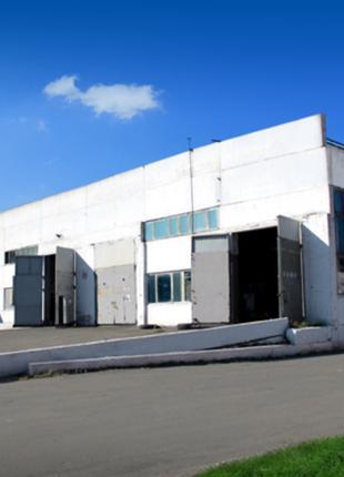 Ремонт грузовых автомобилей Ивеко (IVECO) в Днепропетровске