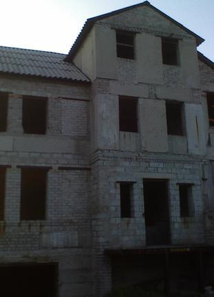 Квалифицированные консультации по строительству и ремонту