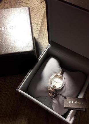 Женские часы !!!оригинал!!!