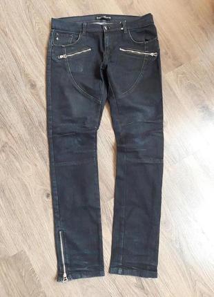 Женские джинсы 80 грн