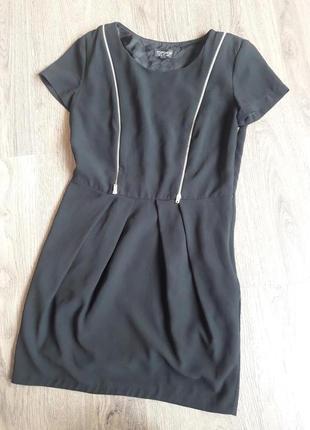 Платье р.s/m 80 грн.