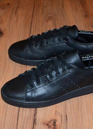 Продам кроссовки adidas stan smith - 40 размер