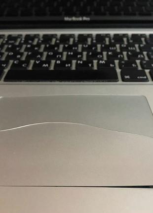 Ремонт техники Apple (MacBook, iMac, Mac mini)
