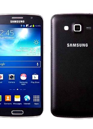 Замена сенсора, тачскрина Samsung Galaxy