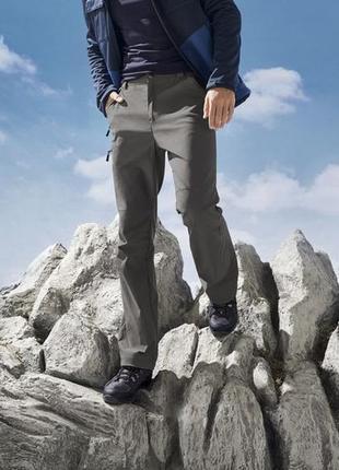 Мужские функциональные брюки/германия