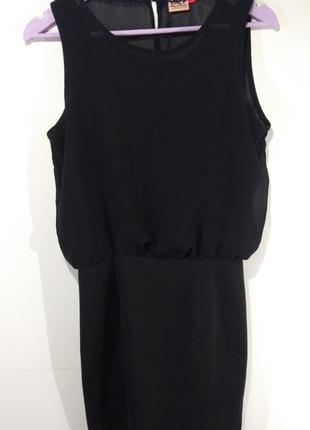 Женское платье only размер s