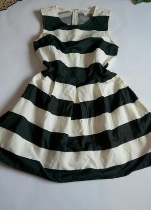 Платье 46 48  размер мини короткое нарядное на новый год в пол...