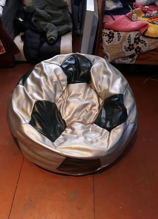 М'яч крісло