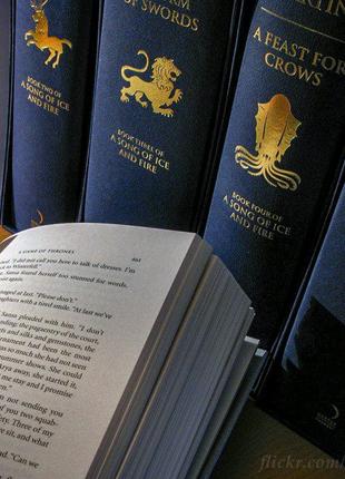 Поглиблення знань іноземних мов