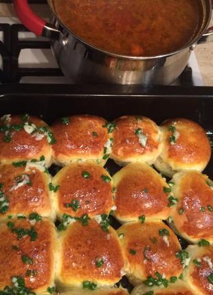 Вкусная домашняя еда для Вас и ваших близких!