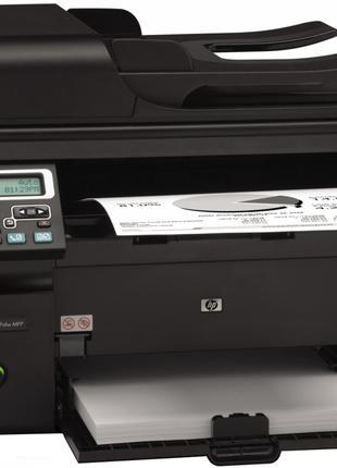 Ремонт лазерных принтеров, МФУ