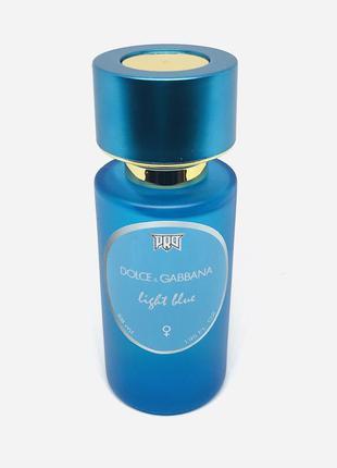 Парфюмерия в стиле dolce gabbana духи парфюмерия.