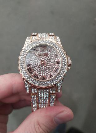 Rolex часы