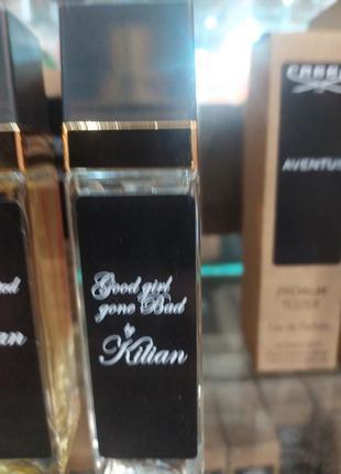 Kilian арабский супер стойкий тестер