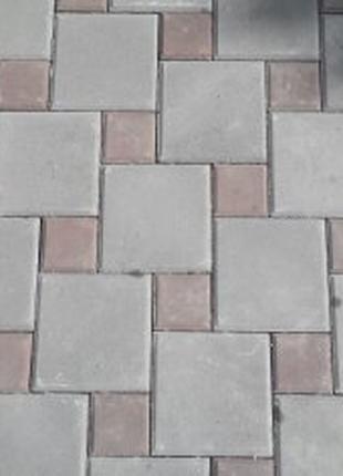 Тротуарная Плитка . Укладка тротуарной плитки Запорожье