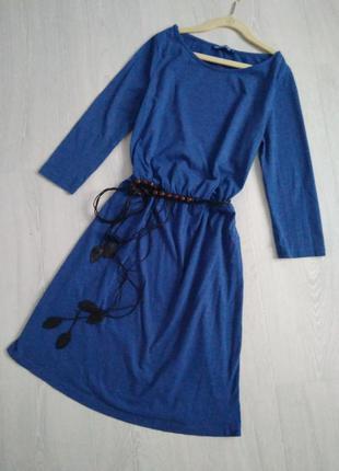 Terranova платье
