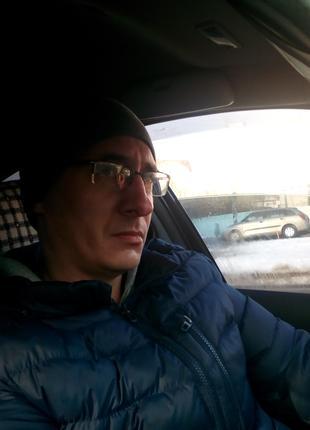 Перегоню Ваше авто по территории Украины