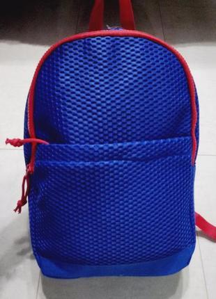 Городской рюкзак, рюкзак для путешествий