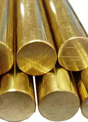 Латунирование металлических изделий