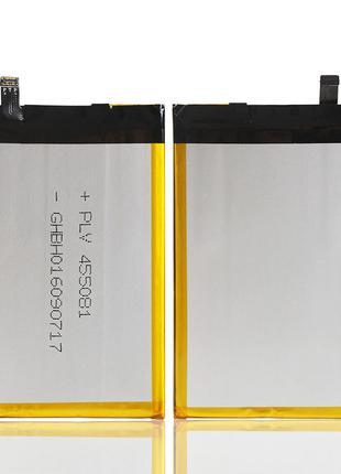 Аккумулятор / батарея S-Tell M920 ( 3050mAh Li-ion )