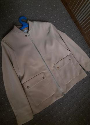 Пальто,ветровка,пиджак