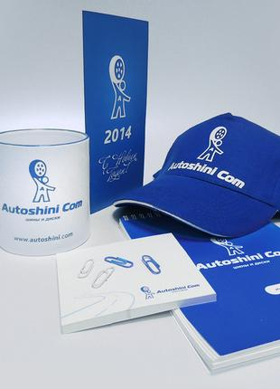 Создание логотипа со смыслом, основа для вашего будущего бренда