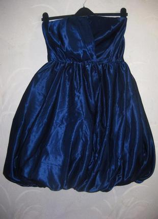 Невероятное изумительное платье для принцессы copenhagen вечер...