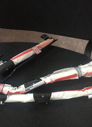 Б/у подушка безопасности для Honda Accord