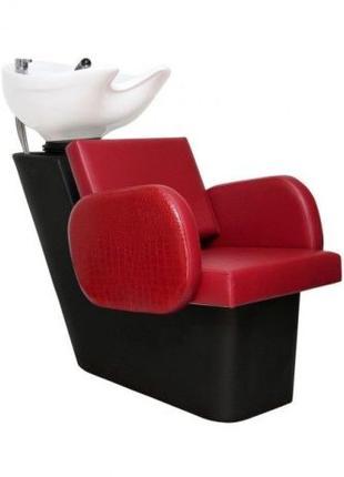 АКЦИЯ Парикмахерская мебель(кресло, мойка,кресло в барбершоп и...