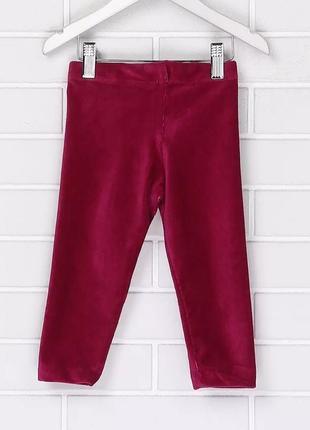 Лосины,леггинсы,брюки для девочки,качество супер!!!см.замеры в...