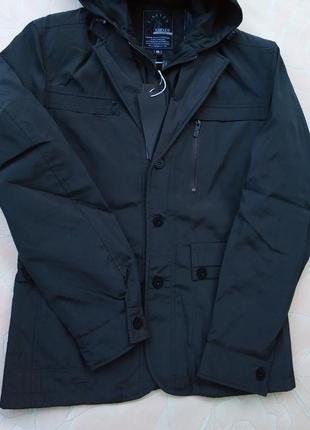 Куртка мужская отличного качества,см.замеры в описании!!
