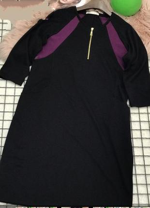 Красивое женское платье, большие размеры, батал, см.описание!