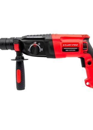 Перфоратор Start Pro SRH-1270 DFR • Отбойный Молоток