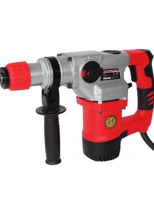 Перфоратор Start Pro SRH-1470 • Отбойный Молоток