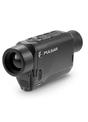 Тепловизор Pulsar Axion Key XM22 (320x240) 950м