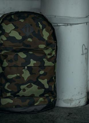 Рюкзак, military