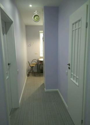 Выполняю профессионально ремонт квартир, домов.