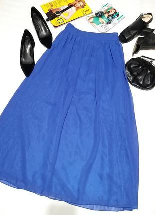 Обвал цен!!!   красивая юбка в пол