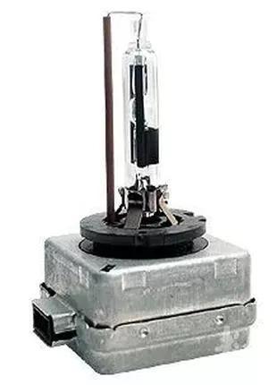 Автомобильная лампа Philips 85409 D1R 85V 35W PK32d-3