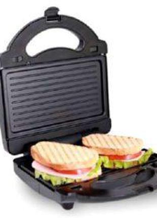 Гриль Livstar Австрия бутербродница,сендвичица,тостер
