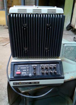 Термостаты жидкостные.лабораторные
