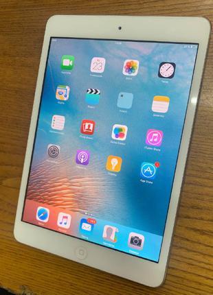 Apple A1432 iPad mini with Wi-Fi 16GB