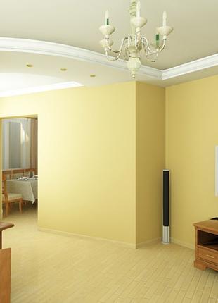Ремонт в квартире, доме, офисе