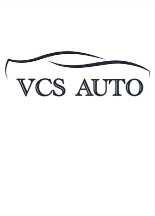 Компания VCS AUTO приглашает водителей для работы на наших авто