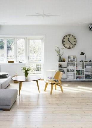 Создаем дизайн интерьера для вашей квартиры или дома