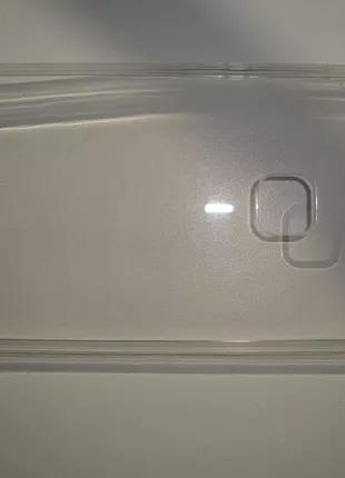 Чехол на телефон Vivo X6. новый