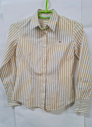 Жіноча сорочка Tommy Hilfiger