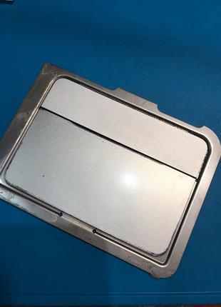Трекпад MacBook Pro 15 2007-2009