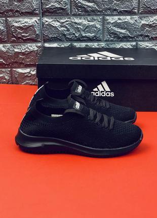 Кросівки adidas deerupt runner 2 💥