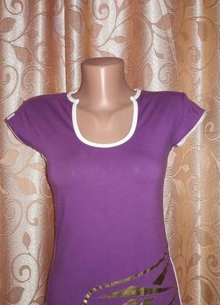 🔥🔥🔥спортивная трикотажная спортивная женская футболка reebok🔥🔥🔥